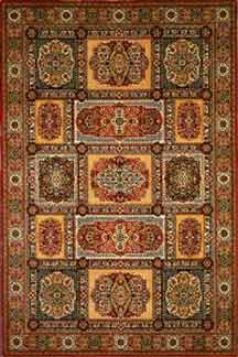 Unique Oriental Rugs Persian Carpets Persian Rugs