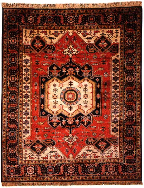Unique Oriental Rugs Persian Carpets Persian Rugs